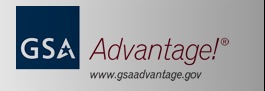 GSA Advantage!